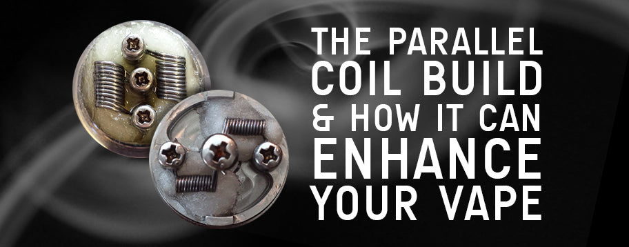 parallel-coil-build-header