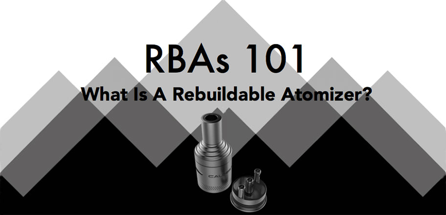 rbas-101-header-graphic