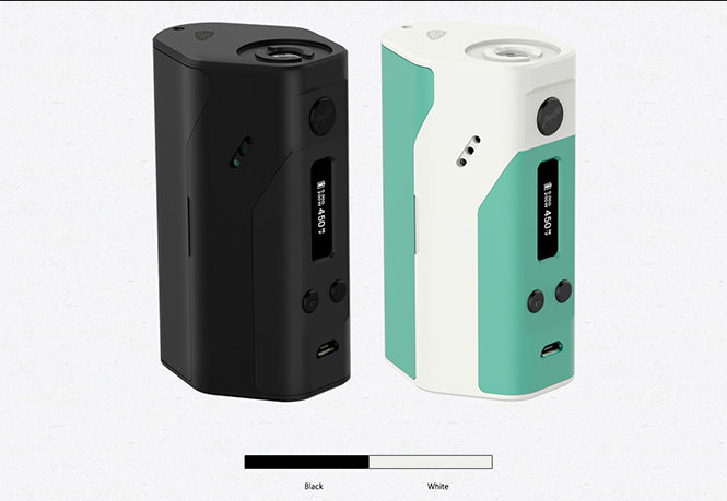wismec-reuleaux-rx200-colors