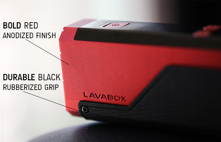 blood-red-lavabox-finish-graphic