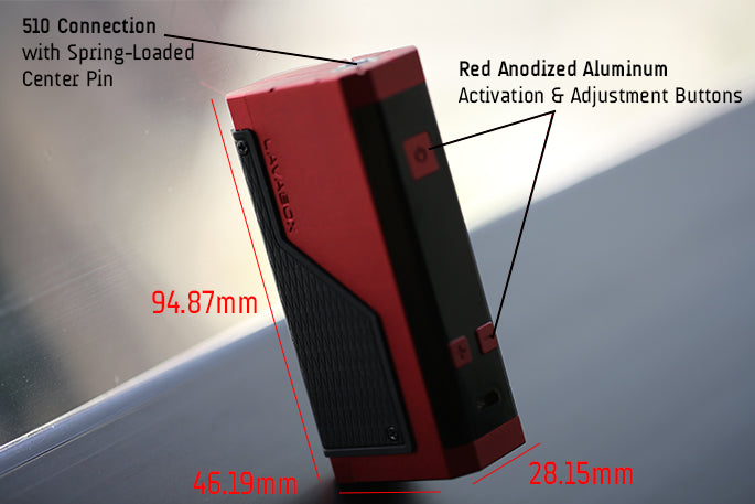blood-red-lavabox-specs-graphic