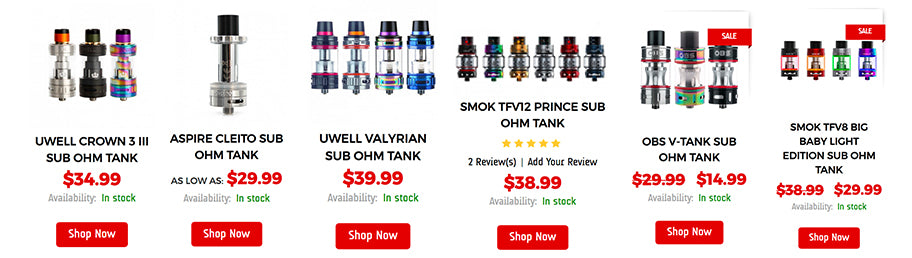 vape-tanks-product-block