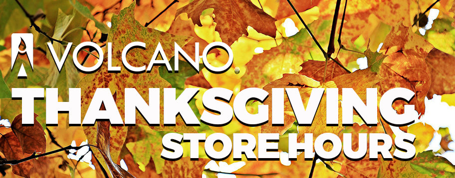 thanksgiving-store-hours-header-2017