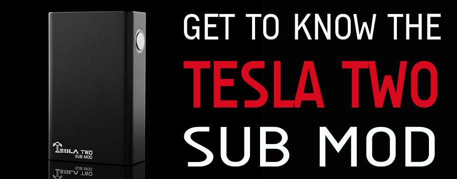 tesla-two-sub-mod-header