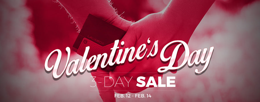 valentines-day-sale-2017-header