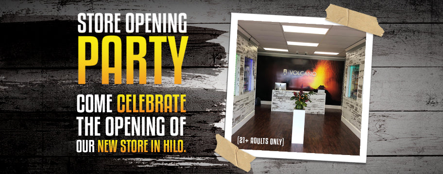 hilo-vape-party-header