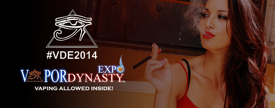 vapor-dynasty-expo-2014-header