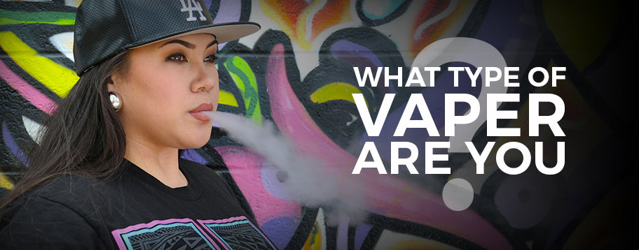 type-of-vaper-are-you-header