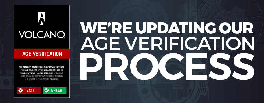 age-verify-header