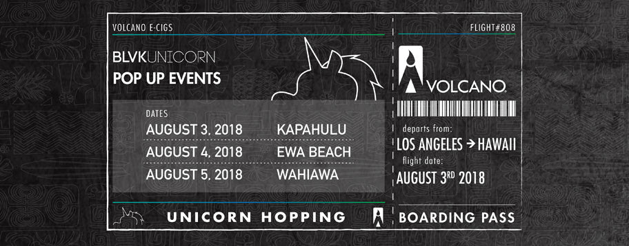 blvk-unicorn-hopping-2018-header