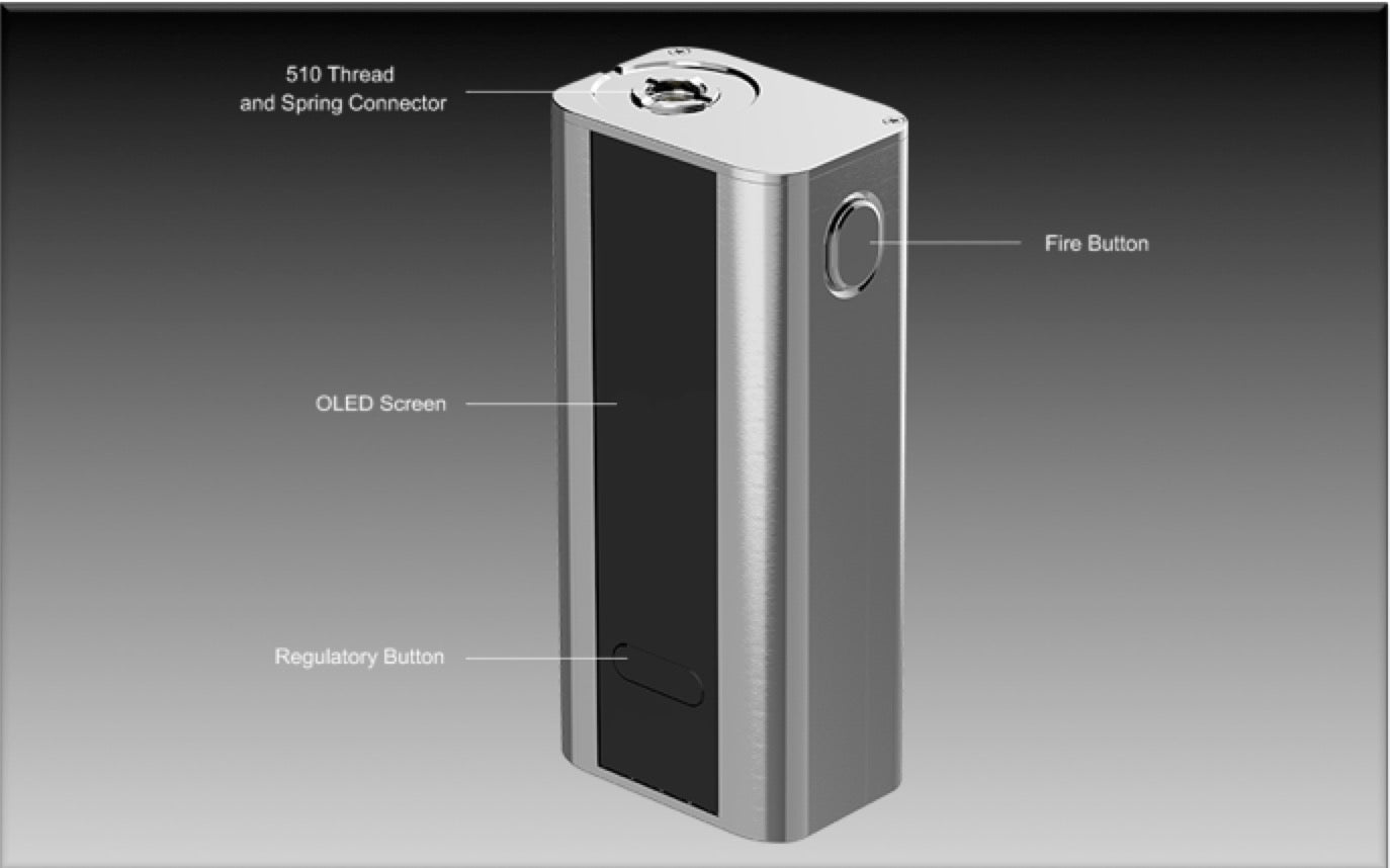 cuboid-features-graphic