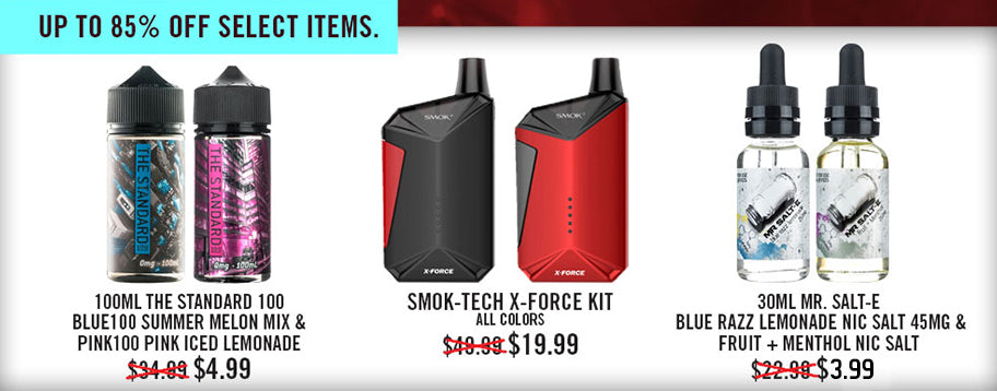 cyber-monday-vape-sale-2018