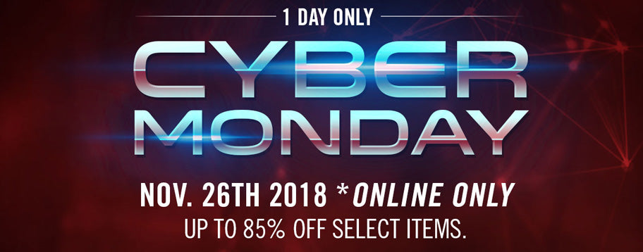 Volcano S Cyber Monday One Day Vapor Sale Volcano Ecigs