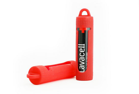 silicone-sleeve-18650-battery-graphic