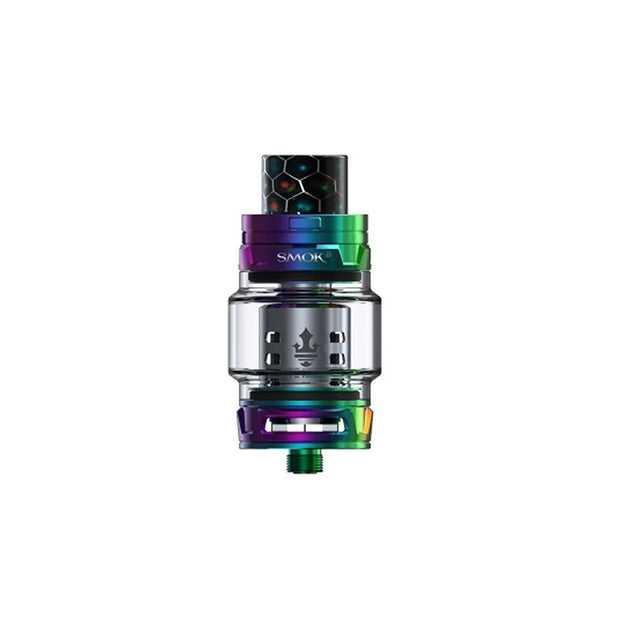 Smok Tech - TFV12 Prince Sub Ohm Tank - 5ML