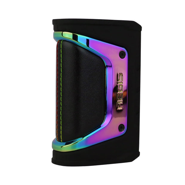 Geek Vape - Aegis Legend Box Mod - 200W