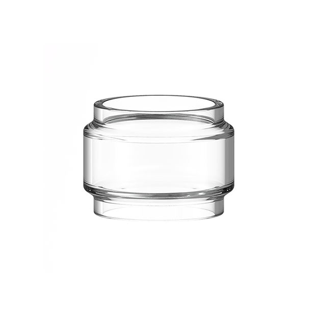 Pyrex Replacement Glass - Smok Tech TFV9 - 6.5ML Transparent
