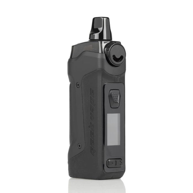 Geek Vape - Aegis Boost Plus Pod Starter Kit - 40W