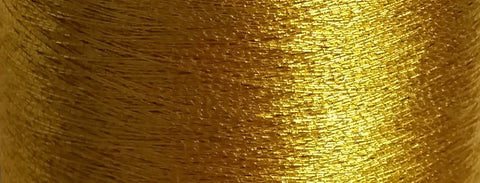 Picture of 5000M METALLIC GOLD 0490