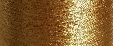 Picture of 5000M METALLIC GOLD 0493