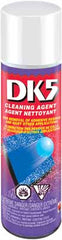 DK5 CLEANING AGENT