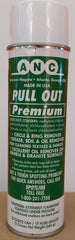 PULL OUT PREMIUM SPOT REMOVER