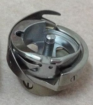 "Picture of HIROSE ROTARY HOOKS ""L"""