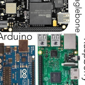 9 Things to Do After Buying a Raspberry Pi | Vilros com