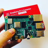 New Developments to Vulkan for Graphics with Your Raspberry Pi