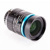 Raspberry Pi HQ Camera Compatible 16mm telephoto lens
