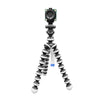HQ Camera Compatible Tripod