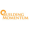 Building Momentum Super Kit