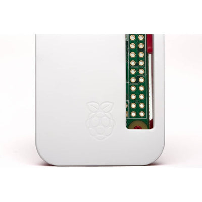 Official Raspberry Pi Zero or Zero W Case - Vilros.com