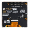 Pimoroni HyperPixel 4.0 Square - Hi-Res Display for Raspberry Pi
