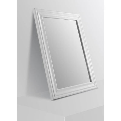 Vilros Magic Mirror and Frame