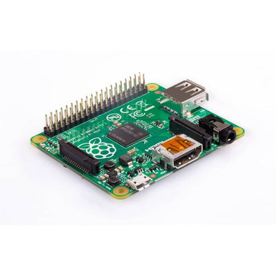 Raspberry Pi 1 Model A+ - Vilros.com