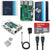 Vilros Raspberry Pi 3 Model B Complete Starter Kit