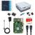 Vilros Raspberry Pi 3 Model B Plus Complete Starter Kit with Retro Gaming Style Case