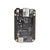 BeagleBone Black Rev C CORTEX A8