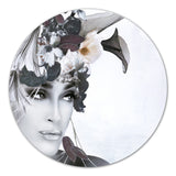 Silver Couture 3 | CIRCLE ART