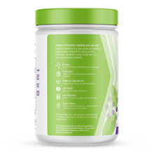 Load image into Gallery viewer, Plant Based Protein & Probiotics - Healthy & Lean Gut™