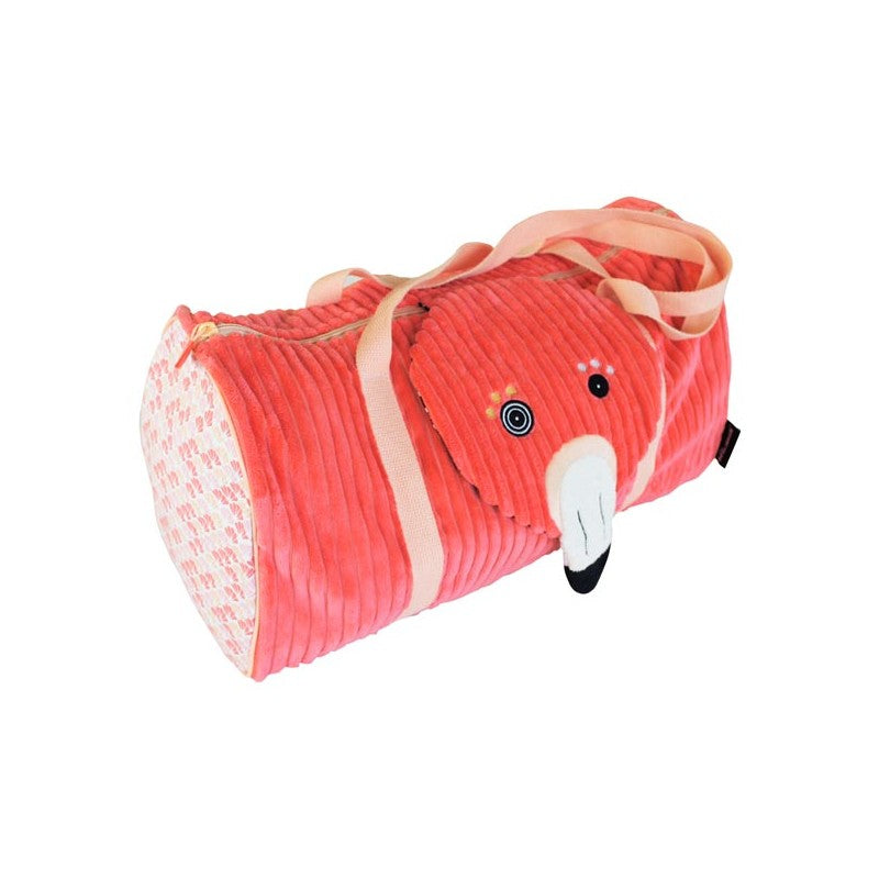 Sac Flamingos le Flamant Rose