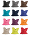 Bean Bag ( 12 couleurs )