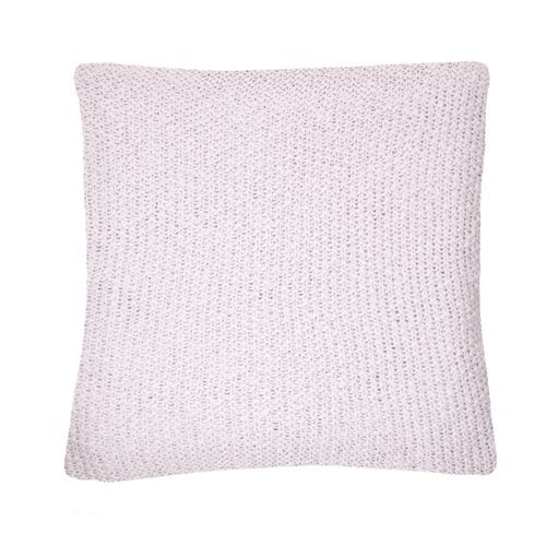 Coussin Bulky Blanc