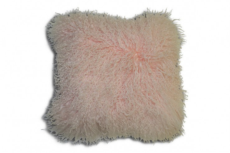 Coussin Khulan ( 9 couleurs )