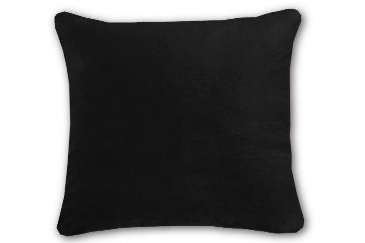 Coussin Langtry ( 11 couleurs )