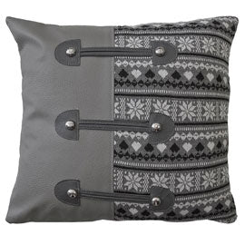 Coussin  Chatel