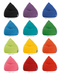 Bean Bag - Easy ( 12 couleurs )