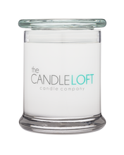 Load image into Gallery viewer, Blackberry Scented Fragrance Candles Online