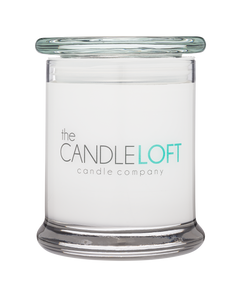 Blackberry Scented Fragrance Candles Online
